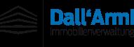 Dall'Armi Immobilienverwaltung GmbH